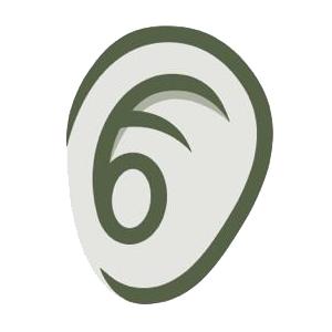 pa-web-icons-ohr-gruen