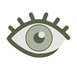 pa-web-icons-auge-gruen