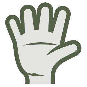 pa-web-icons-hand-gruen