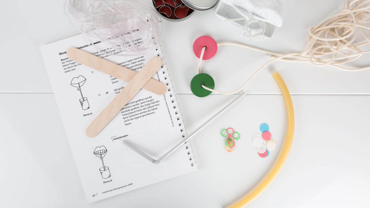 pa-logo-tools-web-hd