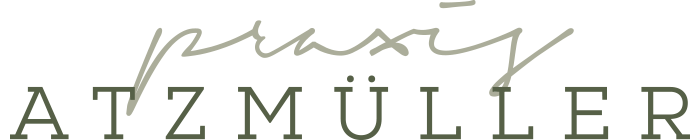 pa-web-logo-dark